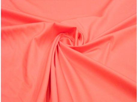 Bawełna Prestige gama kolorów