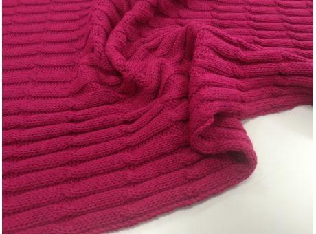 Sweterek gama kolorów