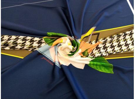 Volo gardenia wzór