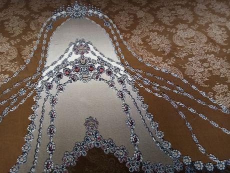 Nadellen - Biżuteria - Raport