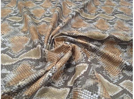 Skórka wąż PIT 001