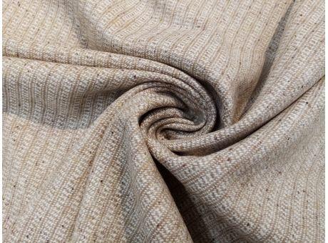 Tkanina płaszczowa- Lord