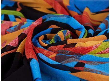 Szyfon Cristal 3 kolory