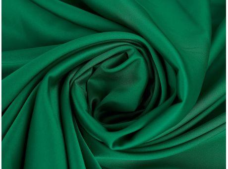 Satyna Gard - 37 kolorów!