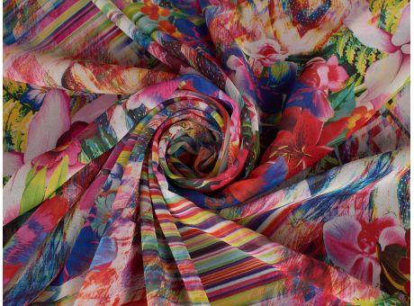 Szyfon Birikis dwa kolory