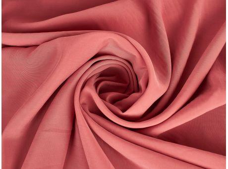 Wiskoza Cupro franko gama kolorów