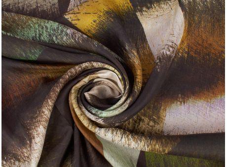Jedwab Palm wzór