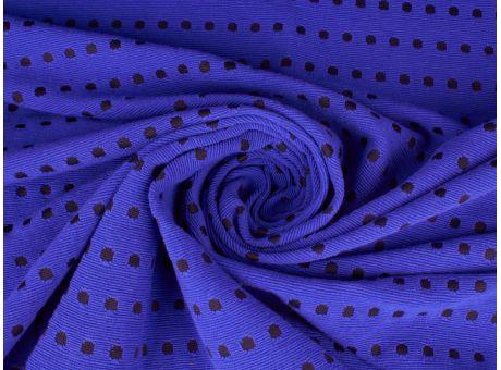 Dzianina Veloce 3 kolory