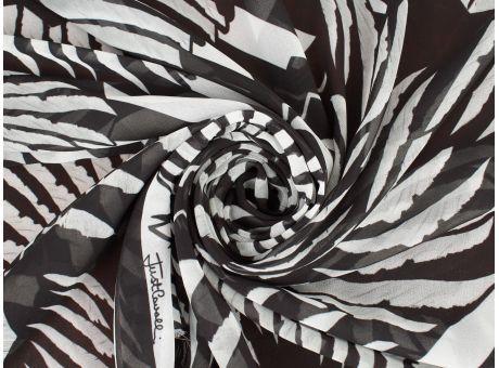 Poli Sorella szyfon w stylu Cavalli