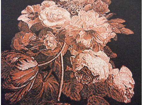 Mervi Kwiaty
